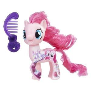 «Пони-подружки Пинки Пай» HB0730E