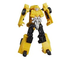 HB0742E Заряд Энергона  Bumblebee