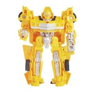 «Заряд Энергона Movie Bumblebee» HB0759E