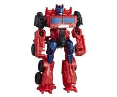 HB0765E Заряд Энергона Optimus Prime
