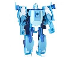 HB0898C Роботс-ин-Дисгайс Уан-Стэп Blurr