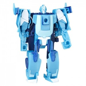 «Роботс-ин-Дисгайс Уан-Стэп Blurr» HB0898C