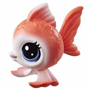 «Рыбка» HB1180C