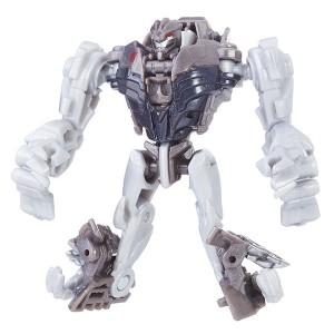 «Трансформеры 5 Гримлок» HB1328C