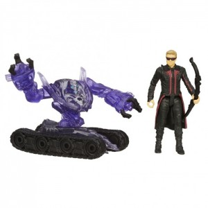«Мини Фигурки Мстителей: Сокол и Альтрон» HB1485B