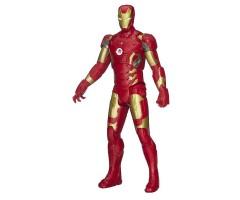 HB1494B Титаны Железный человек