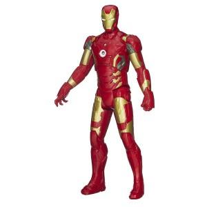 «Титаны Железный человек» HB1494B