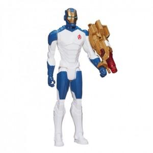 «Титаны Фигурки мстителей: Железный человек» HB1497B