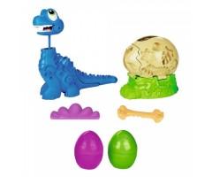 HB1503F Игровой набор Динозаврик