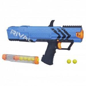«Райвал Аполло синий» HB1619B