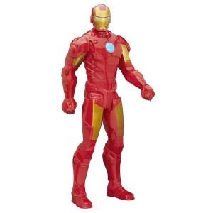 «Титаны Железный Человек 50 см» HB1655B