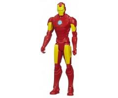 HB1667B Фигурки  мстителей: Железный человек
