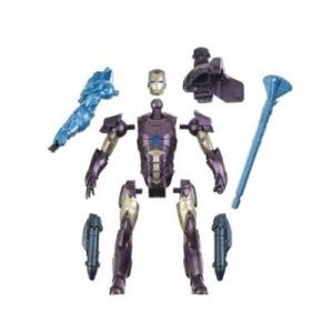 «Iron man Высокие  технологии» HB1785A