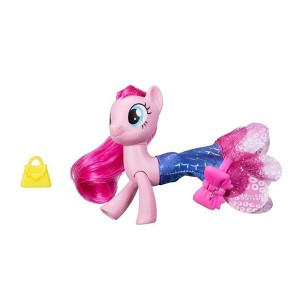 «Пинки Пай в волшебном платье» HB1826C