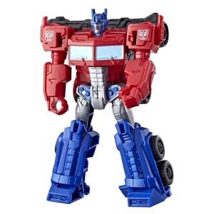 «Кибервселенная Optimus Prime» HB1897E