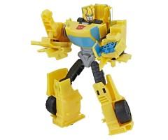 HB1900E Кибервселенная Bumblebee