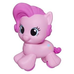 «Моя первая Пони» HB1911B