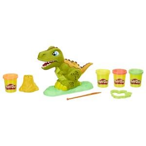 «Могучий Динозавр» HB1952E