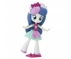 HB2186C Мини кукла Sweetie Drops