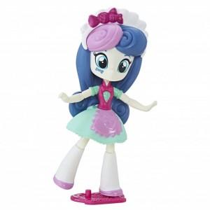 «Мини кукла Sweetie Drops» HB2186C