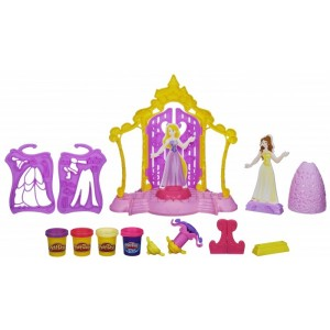 «Бутик для Принцесс Дисней» HB2592A