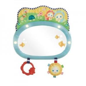 «Зеркальце» HB27071