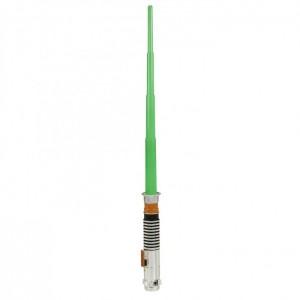 «Раздвижной световой меч Люка Скайвокера» HB2913B