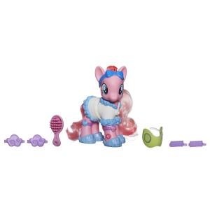 «Пони модница Пинки Пай» HB3018B
