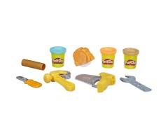 HB3342E Инструменты