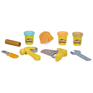 «Инструменты» HB3342E