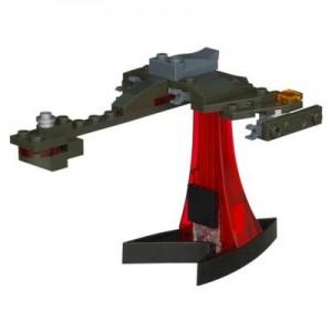 «STAR TREK Мини моделей кораблей» HB3369A