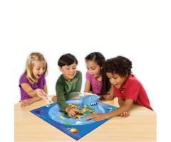 HB33893 Настольная игра Акулья охота