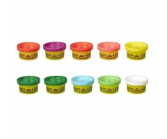HB36833 Набор Play- Doh для праздника