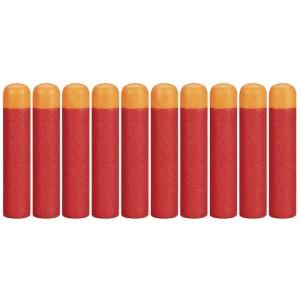 «Комплект 10 стрел для бластера Мега» HB4368A