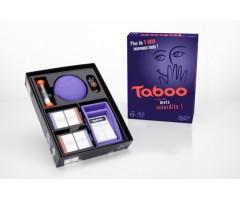 HB4626A Игра Табу