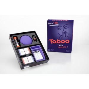 «Игра Табу» HB4626A