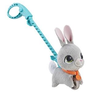 «Кролик на поводке» HB4772E