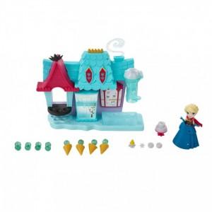 «Магазин сладостей Эрендела» HB5195B