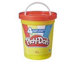 HB5207E Play Doh Большая банка