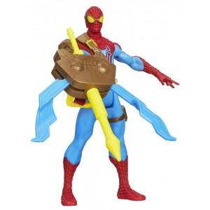 «Новый Человек паук» HB5704A