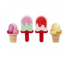 HB6642E Play-Doh  Холодильник к с мороженым