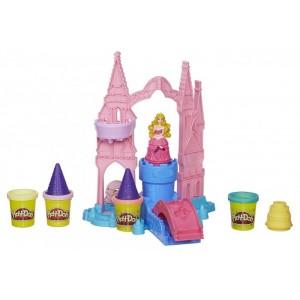 «Чудесный замок Авроры» HB6881A