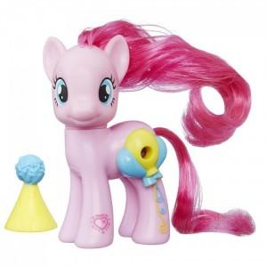 «Пони Пинки Пай с волшебными картинками» HB7265B