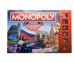HB7512B Монополия  РОССИЯ