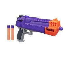 HB7515E Нерф Фортнайт Револьвер