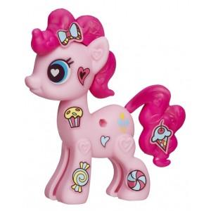 «Поп Пони Пинки Пай» HB8268A