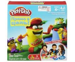 HB8752A Игра Play-Doh