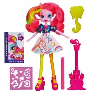 «Кукла Пинки Пай» HB8781A