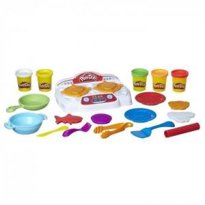 «Набор Кухонная плита» HB9014B