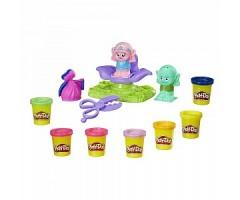 HB9027B Play-Doh Тролли